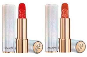 L'Absolu Rouge Lipstick  (ラプソリュ ルージュリップスティック)